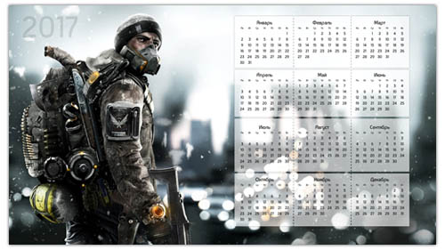 calendar-oboi-tom-clancy_s-2017
