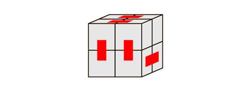 shema-kubika-transformera