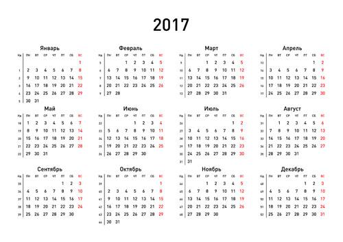 Стрижка 4 июля лунный календарь