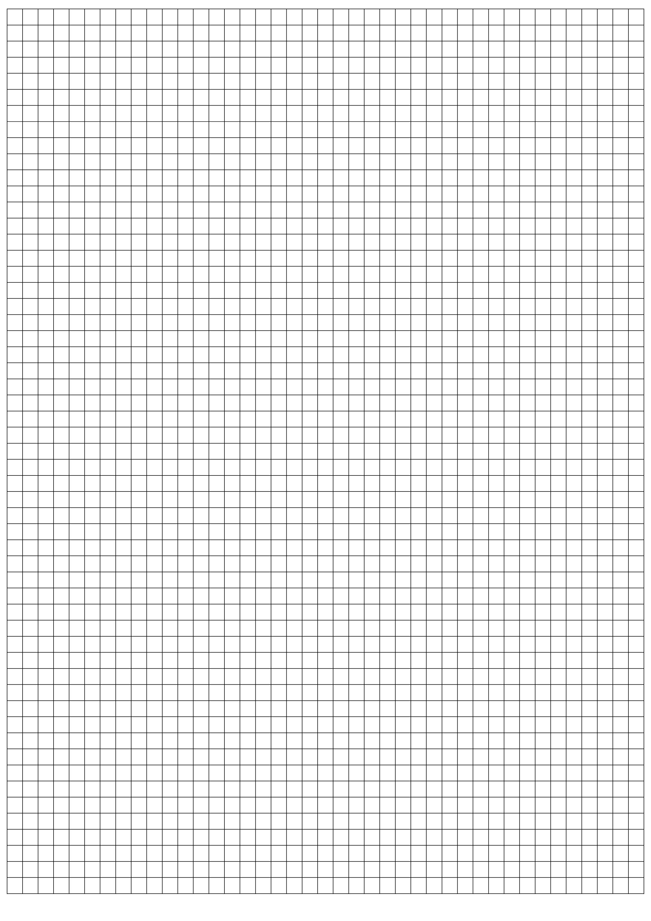 Как сделать линию в Word? Линии под текстом и над ним - myBlaze 96
