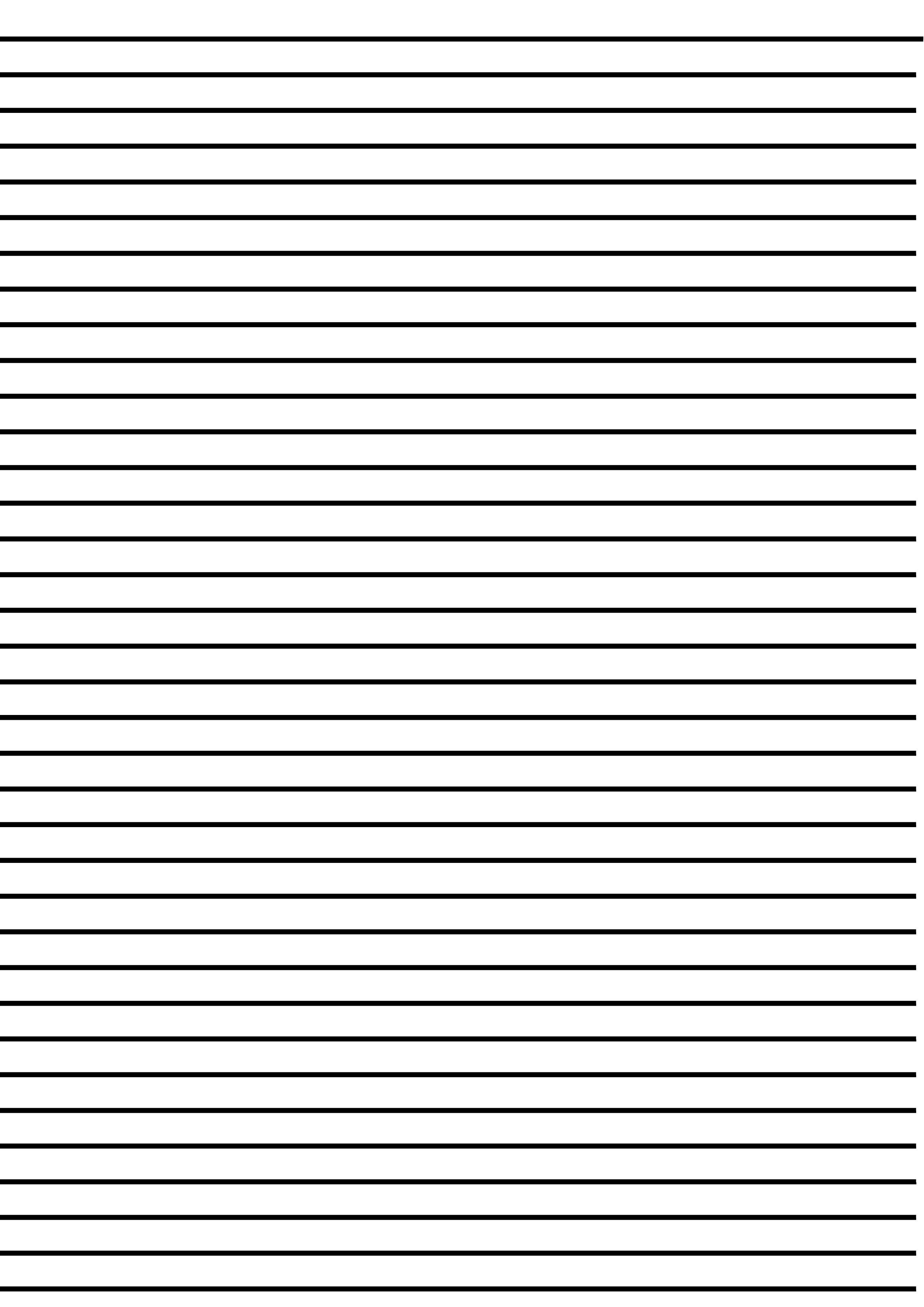 Зебра образец листа скачать