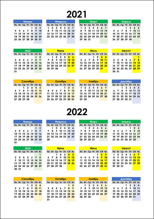розы на 2021 год